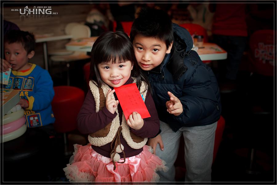 20110130-IMG_6600.jpg