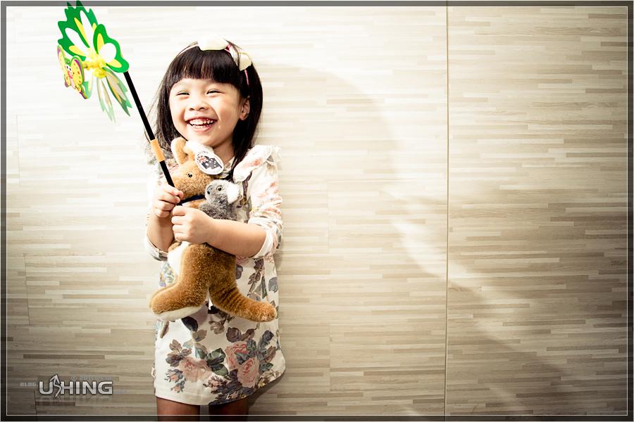 20110410-US1_2517.jpg