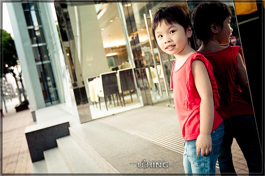 20110508-US1_8392.jpg