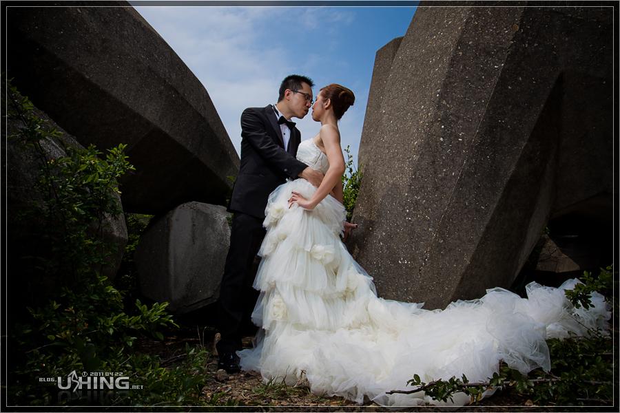 20110422-US1_5416-PS.jpg