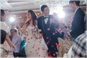 Wedding Day Highlight